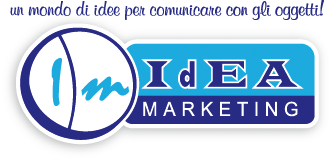 logo ideamarketing