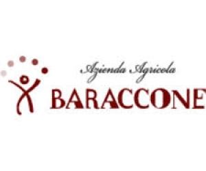 Azienda Baraccone
