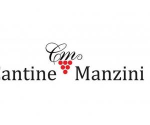 Cantine Manzini