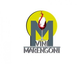 Vini Marengoni