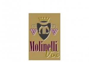 Azienda Molinelli