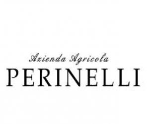Azienda Perinelli