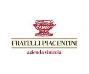 F.lli Piacentini & C. s.n.c.