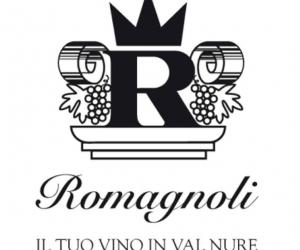 Cantine Romagnoli