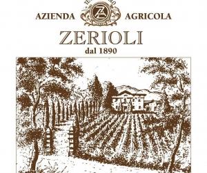 Azienda Zerioli