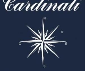 Azienda Cardinali