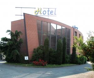 Magia Hotel
